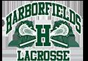 Harborfields Lacrosse Club Logo